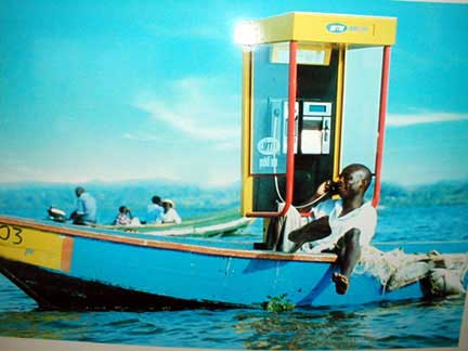 A naval payphone pic from Real-life photos, Ethnic